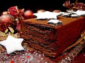 biskvitena_torta_1