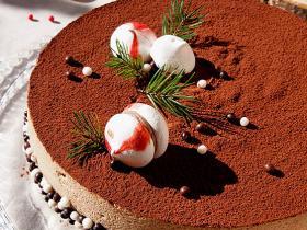canela_torta_1