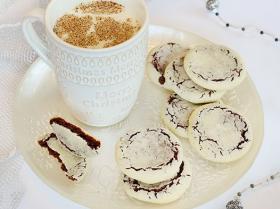 brownie_cookies_1