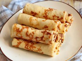 crepes_cheese__1