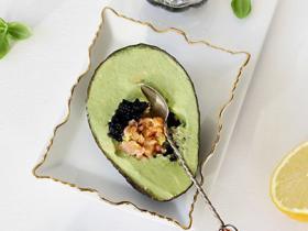 avocado_salmon_2
