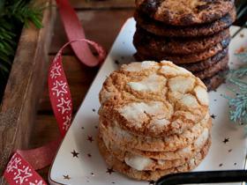 caramel_cookies
