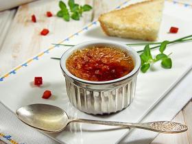 brulee_-foie_-gras-1