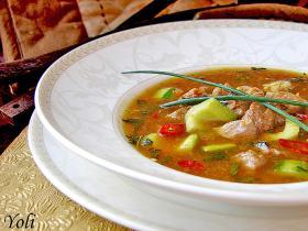 curry_supa2-d