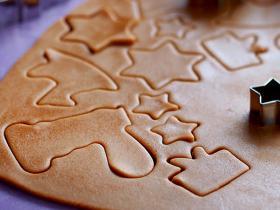 caramel_biscuits_1