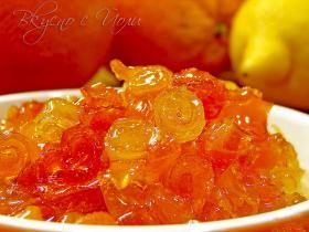 portokalovi_kori_1