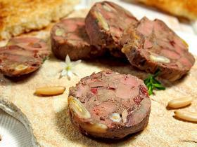 foie_-gras_-terrine-2