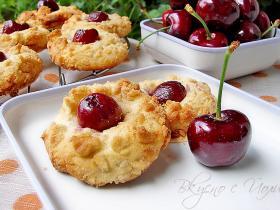 cheesecake_biskviti_1