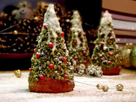 aamini_tree_cake_1