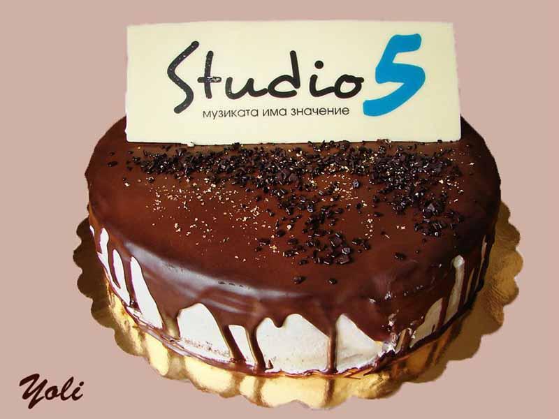 studio-5 (1)