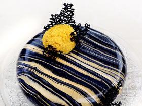 mango_praline_torta_5
