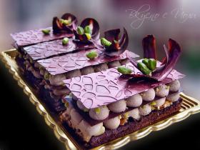 chocoladovi_pasti