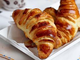 croissant_1