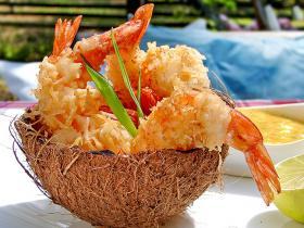 kokosovi_skaridi