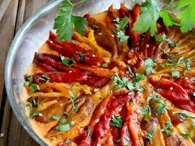 cream_roasted_peppers_1