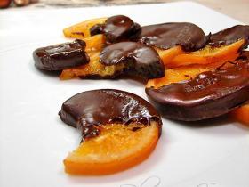 chocolate__oranges