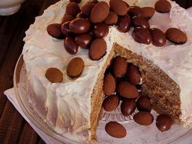 kapucino_torta_2