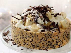 banana_cake