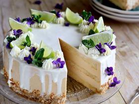 aamojito_torta_1