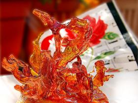 caramel-_decoration_1