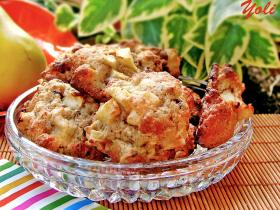 apples_cookies_1