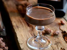 chocolate_liqueur