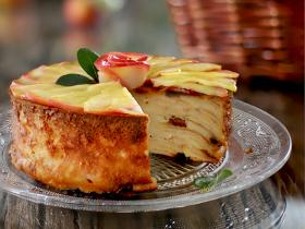 apple_pudding_cake
