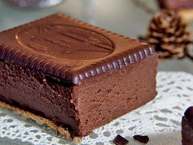 cheesecake_-sandwich_1